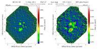 get Herschel/PACS observation #1342245661