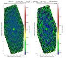 get Herschel/PACS observation #1342246158