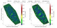 get Herschel/PACS observation #1342246219
