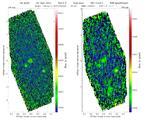 get Herschel/PACS observation #1342246220