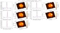 get Herschel/PACS observation #1342246640