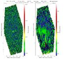 get Herschel/PACS observation #1342246667