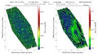 get Herschel/PACS observation #1342246668