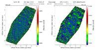 get Herschel/PACS observation #1342246681