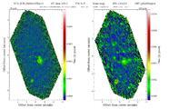 get Herschel/PACS observation #1342246712