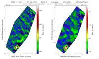 get Herschel/PACS observation #1342246715