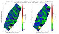 get Herschel/PACS observation #1342246716