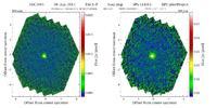 get Herschel/PACS observation #1342246741
