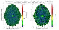 get Herschel/PACS observation #1342246771