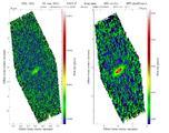 get Herschel/PACS observation #1342246829