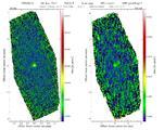 get Herschel/PACS observation #1342246835