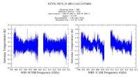 get Herschel/HIFI observation #1342247080