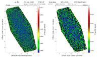 get Herschel/PACS observation #1342247318