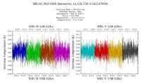 get Herschel/HIFI observation #1342247838