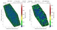 get Herschel/PACS observation #1342248728