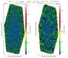 get Herschel/PACS observation #1342249189