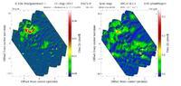 get Herschel/PACS observation #1342249991