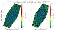 get Herschel/PACS observation #1342250075