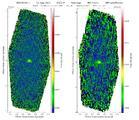 get Herschel/PACS observation #1342250076