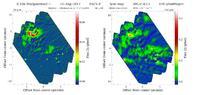 get Herschel/PACS observation #1342250118