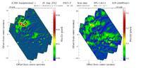 get Herschel/PACS observation #1342250235