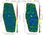 get Herschel/PACS observation #1342250276