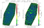 get Herschel/PACS observation #1342250277