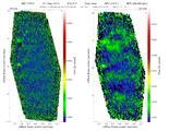 get Herschel/PACS observation #1342250278