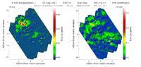 get Herschel/PACS observation #1342250296