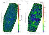 get Herschel/PACS observation #1342250326