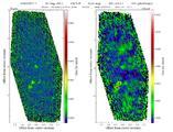 get Herschel/PACS observation #1342250327
