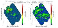 get Herschel/PACS observation #1342250339