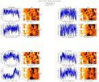 get Herschel/HIFI observation #1342250438