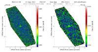 get Herschel/PACS observation #1342250626