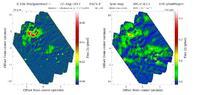 get Herschel/PACS observation #1342250636