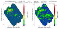 get Herschel/PACS observation #1342250651