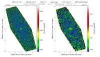 get Herschel/PACS observation #1342250754