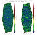 get Herschel/PACS observation #1342250755