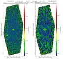 get Herschel/PACS observation #1342250778