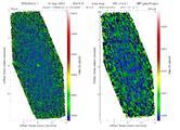 get Herschel/PACS observation #1342250835