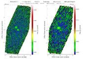 get Herschel/PACS observation #1342250837
