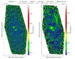 get Herschel/PACS observation #1342250838