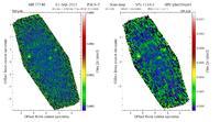 get Herschel/PACS observation #1342250864