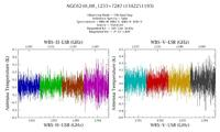 get Herschel/HIFI observation #1342251193