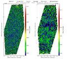 get Herschel/PACS observation #1342251682