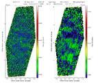 get Herschel/PACS observation #1342251685