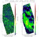 get Herschel/PACS observation #1342252029