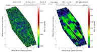 get Herschel/PACS observation #1342252030