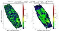 get Herschel/PACS observation #1342252031