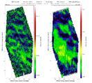 get Herschel/PACS observation #1342252032